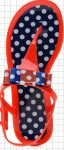 25874a-red-navy-3